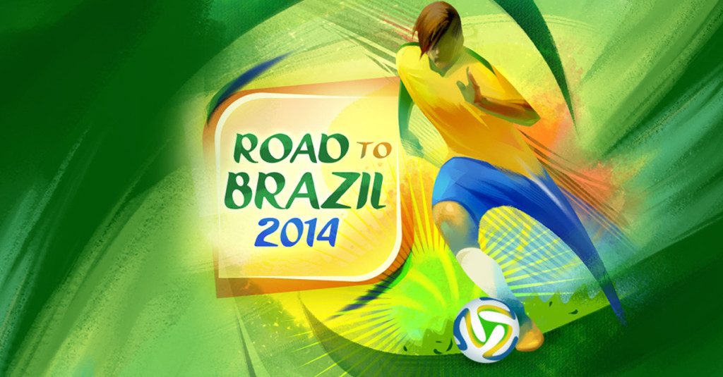 road_to_brazil_1200x627
